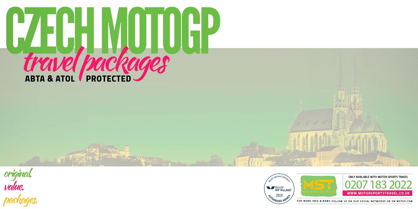 Calendario F1 2020 Sky.2019 Motogp Calendar Motogp Packages Motor Sports Travel